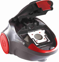 Forbes Swift Clean Vacuum Cleaner