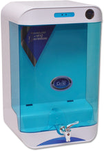 Aqua Glory UV+UF Water Purifier