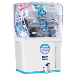KENT Grand RO 8 Litre Water Purifier