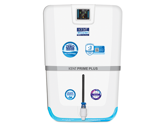KENT Prime Plus Water Purifier