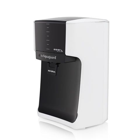 Dr. Aquaguard Magna HD RO+UV Water Purifier