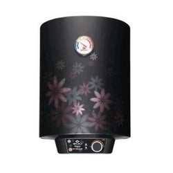 Bajaj Majesty PC Deluxe 10L Storage Water Heater