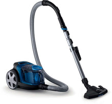 Power Pro Compact Bagless Vacuum Cleaner