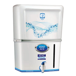 KENT Ace RO Water Purifier