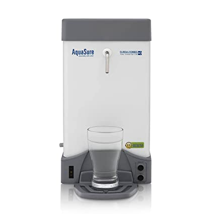 AquaSure Aquaflow DX Water Purifier