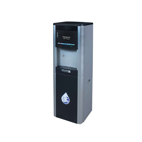 Aquaguard  Hot & Ambient & Cold RO+UV Water Purifier