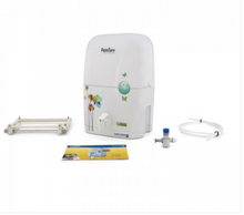 AquaSure Prime UV+UF Water Purifier
