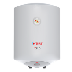 Venus Celo 15L Storage Water Heater