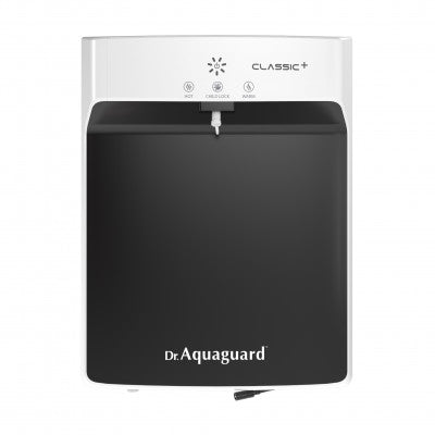 Dr. Aquaguard Classic+ Water Purifier