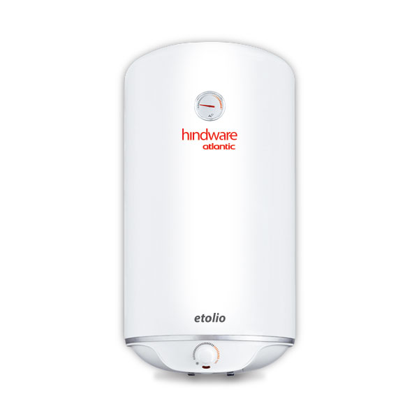 Hindware Atlantic Etolio Storage Water Heater