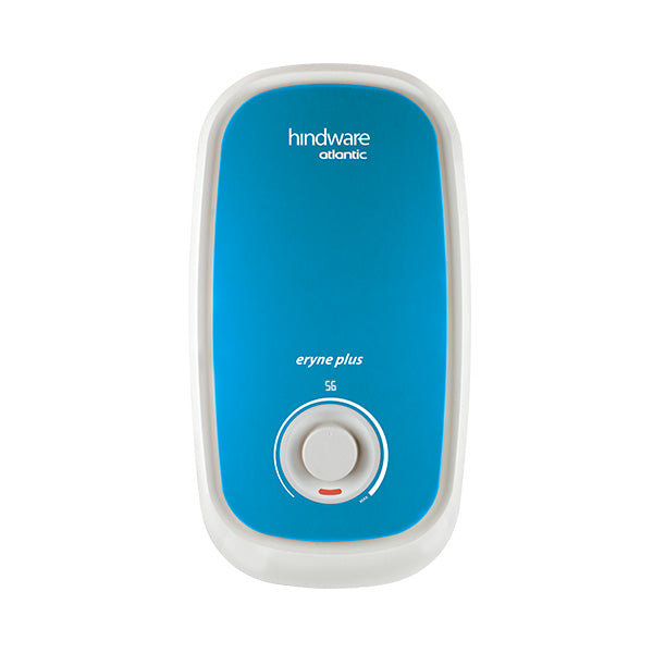 Hindware Atlantic Eryne Plus Storage Water Heater
