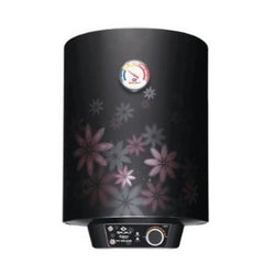 Bajaj Majesty PC Deluxe 25L Storage Water Heater