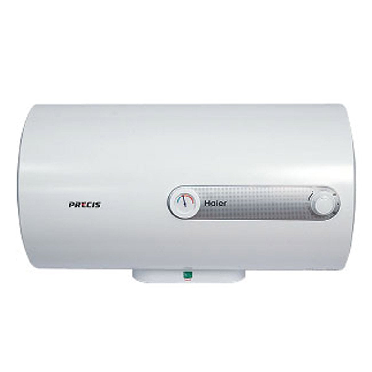 Haier ES 15H-E1 Storage Water Heater