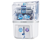 KENT Grand+ RO Water Purifier
