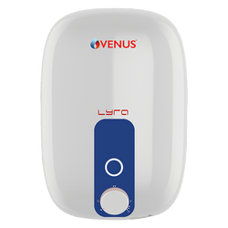 Venus Lyra 15L Storage Water Heater
