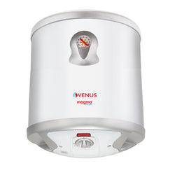 Venus Magma Plus 10L Storage Water Heater