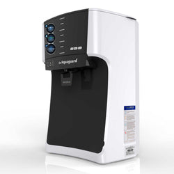 Dr. Aquaguard Magna NXT HD RO+UV+MTDS Water Purifier