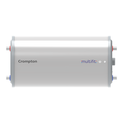 Crompton Multifit 15L Storage Water Heater