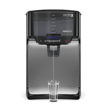 Dr. Aquaguard NRICH HD RO Water Purifier