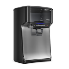 Dr. Aquaguard NRICH HD UV Water Purifier