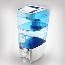 AquaSure Amrit DX 3000 Water Purifier