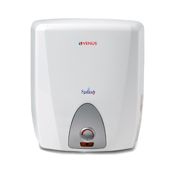 Venus Splash 6L Storage Water Heater
