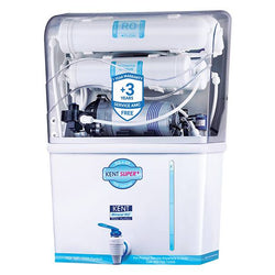 KENT Super+ RO Water Purifier