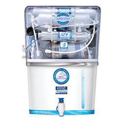 KENT Super Star RO Water Purifier