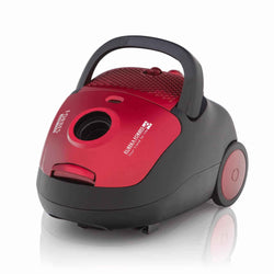 Forbes Trendy Nano Vacuum Cleaner