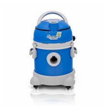Euroclean Wet & Dry Vacuum Cleaner