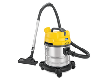 KENT Wet and Dry Vacuum Cleaner