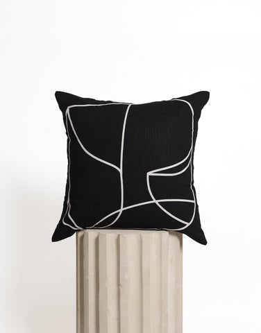 Antwerp Cushion Cover