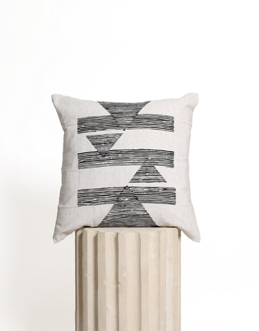 Sienna Cushion Cover