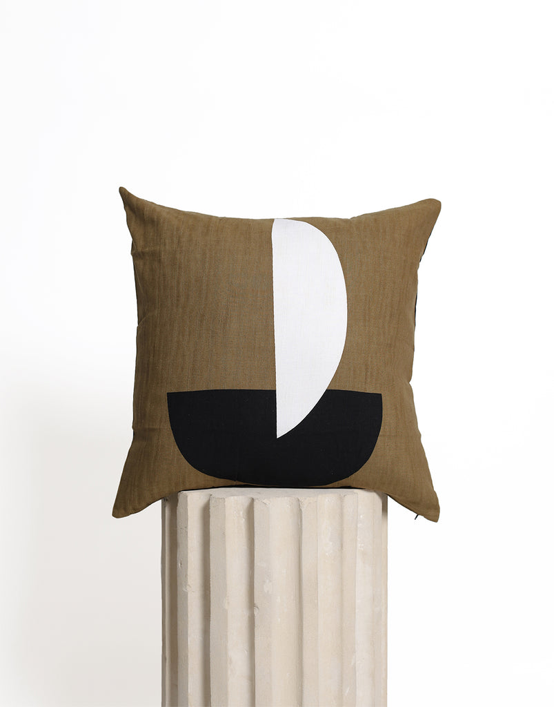 Trieste Cushion Cover