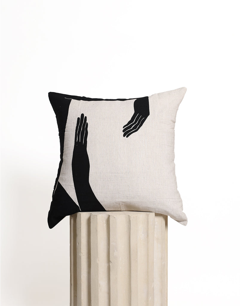 Verona Cushion Cover