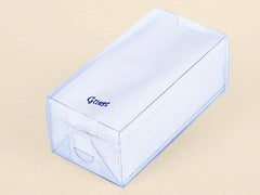 Personalized 144 Linen Like (paper ) Disposable Guest Towels. Personalized with a name or text