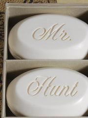 Wedding Gift Ideas, Bridesmaid Gifts, Wedding Favors Wedding Gift Ideas