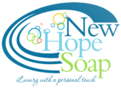 New Hope Soap