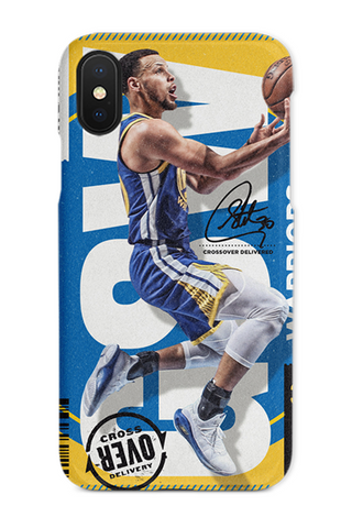 ICON- CURRY