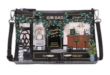 Load image into Gallery viewer, Vendula Gin Bar Pouch Bag