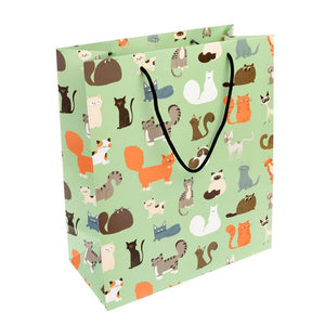 Rex London Large Gift Bag