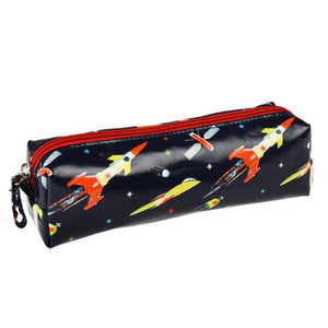 Rex London Pencil Case