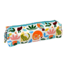 Load image into Gallery viewer, Rex London Pencil Case
