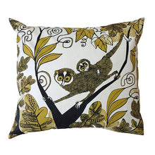 Load image into Gallery viewer, Lush Designs Loris Cushion