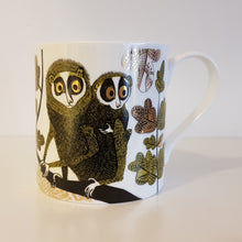 Load image into Gallery viewer, Lush Designs Loris Mug