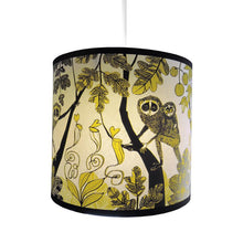 Load image into Gallery viewer, Lush Designs Loris Regular Chartreuse Shade