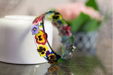 Load image into Gallery viewer, Acdria Bangle