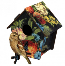 Load image into Gallery viewer, Miho Birdhouse