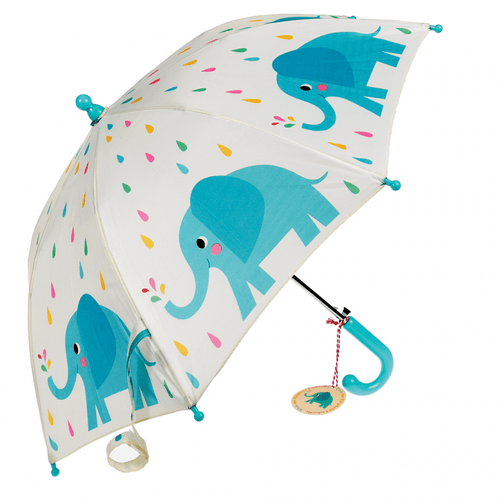 Rex London Children's Umbrella