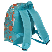 Load image into Gallery viewer, Rex London Rusty Fox Kids Backpack